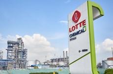 Công ty Lotte Chemical đầu tư 100 triệu euro vào quỹ Hydro toàn cầu