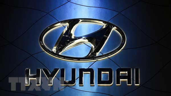 Hyundai va Kia du kien xuat khau hon 100.000 xe dien trong nam 2020 hinh anh 1