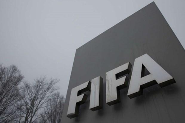 Nhat Ban duoc trao quyen dang cai FIFA Club World Cup 2021 hinh anh 1
