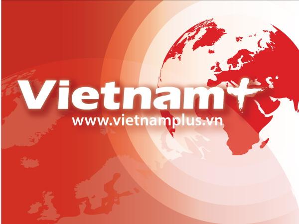 Vietnam+