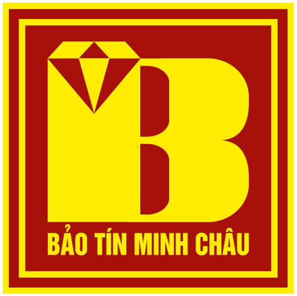 Công ty vàng bạc Bảo Tín Minh Châu