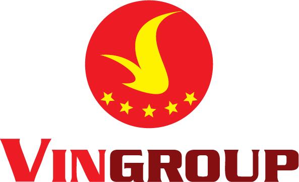 Tập đoàn Vingroup - Công ty CP