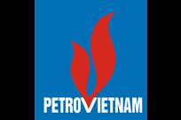 Tập đoàn Dầu khí Việt Nam (PetroVietnam)