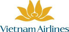 Tổng công ty Hàng không Việt Nam (Vietnam Airlines Corporation)