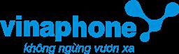 Công ty Dịch vụ Viễn thông Vinaphone