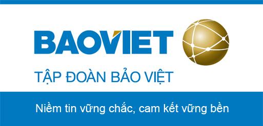 Tập đoàn Tài chính-Bảo hiểm Bảo Việt