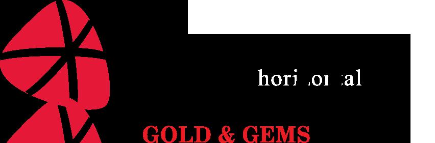 Tập đoàn Vàng bạc Đá quý DOJI