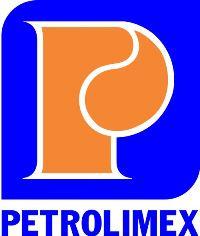 Tập đoàn Xăng dầu Việt Nam (Petrolimex)