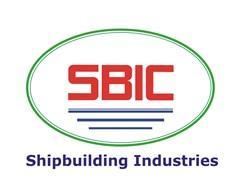 Tổng công ty Công nghiệp Tàu thủy (SBIC)