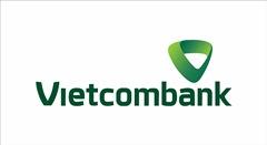 Ngân hàng thương mại cổ phần ngoại thương Việt Nam (Vietcombank)