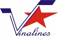 Tổng Công ty Hàng hải Việt Nam (Vinalines)