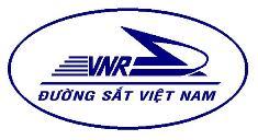 Tổng công ty đường sắt việt nam (VNR)