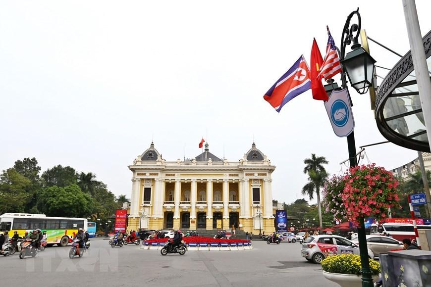 https://cdnimg.vietnamplus.vn/Uploaded/fsmsr/2019_02_26/ttxvn_hanoi_thuong_dinh_my_trieu_6.jpg