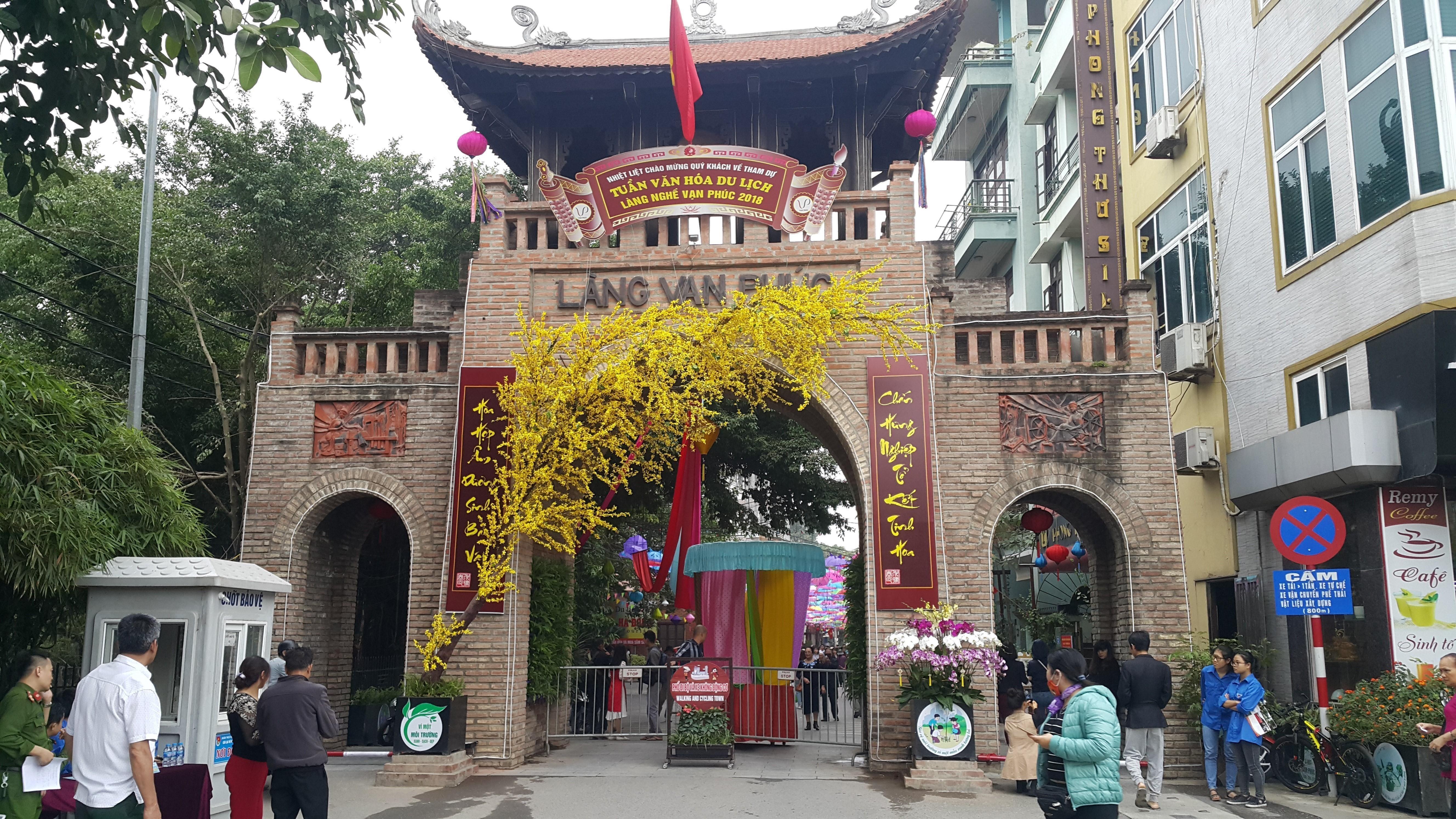 https://cdnimg.vietnamplus.vn/Uploaded/lepz/2019_10_02/ttxvnvanphuc.jpg