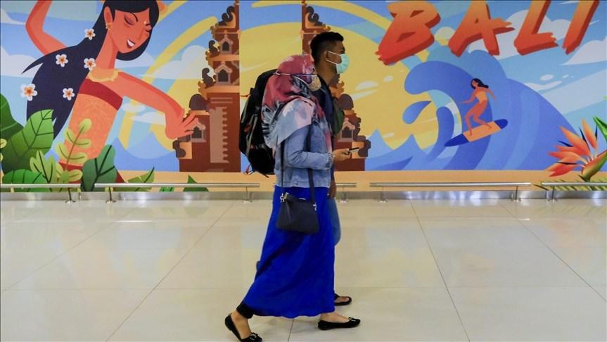 Indonesia se mo cua don du khach nuoc ngoai vao thang 10 toi hinh anh 1