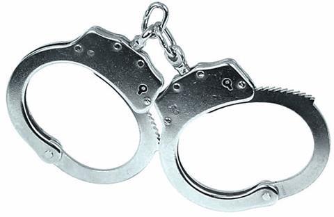 Phạt tù các 'quan xã' lợi dụng chức vụ, quyền hạn để bán đất công