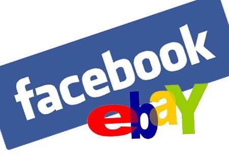 Facebook va eBay ngan chan thong tin sai lech ve danh gia san pham hinh anh 1