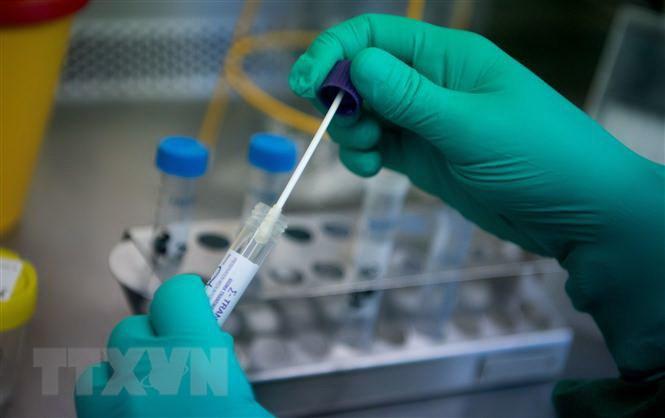 Chạy đua với thời gian để điều chế vắcxin phòng chống nCoV