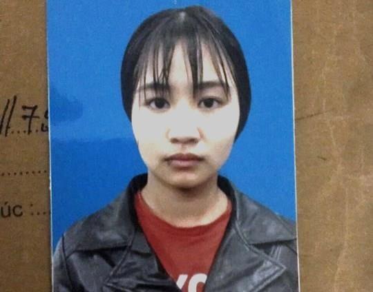 Hà Nội: Phá đường dây lừa bán thiếu nữ sang Myanmar làm gái mại dâm