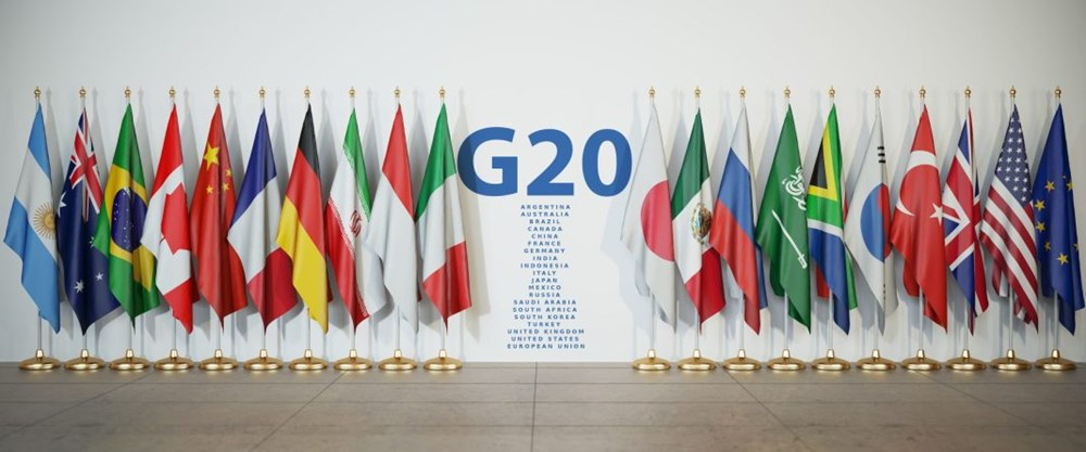 G20 xac dinh 5 nhiem vu cua van hoa trong tien trinh phuc hoi hinh anh 1