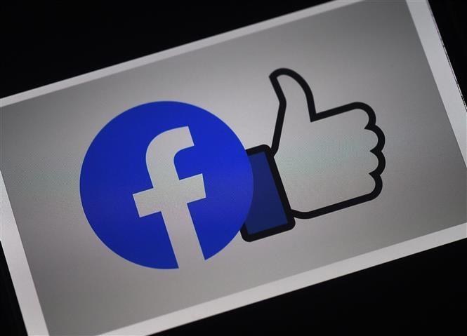 Facebook trien khai trang tin tuc rieng tai Australia hinh anh 1