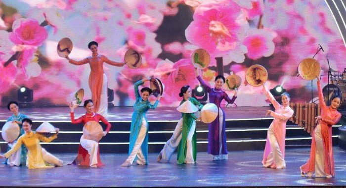 Liên hoan âm nhạc ASEAN - 2019 sắp diễn ra tại Hải Phòng