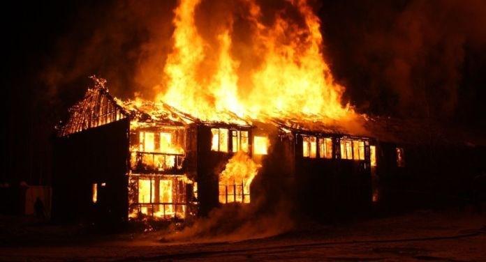 Séc: Cháy khu nhà ở người khuyết tật, ít nhất 8 người chết