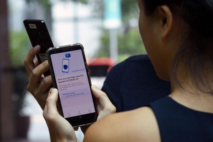 Doanh số smartphone toàn cầu sụt giảm do đại dịch Covid-19