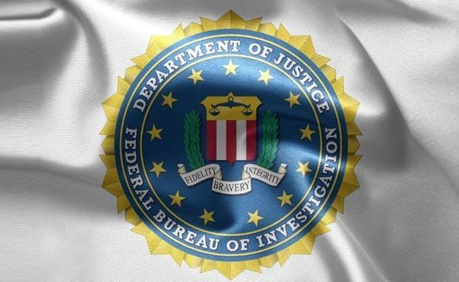 FBI mở gần 1.000 cuộc điều tra về bản quyền sở hữu trí tuệ