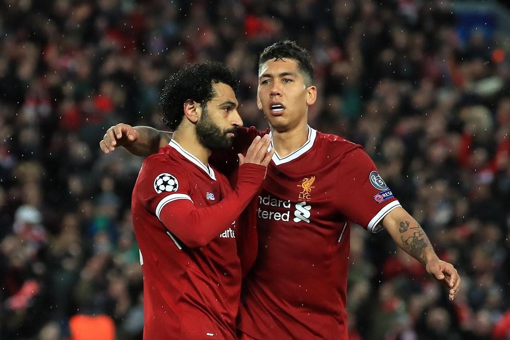 Liverpool tổn thất nặng nề trước trận 'sinh tử' với Barcelona - 1