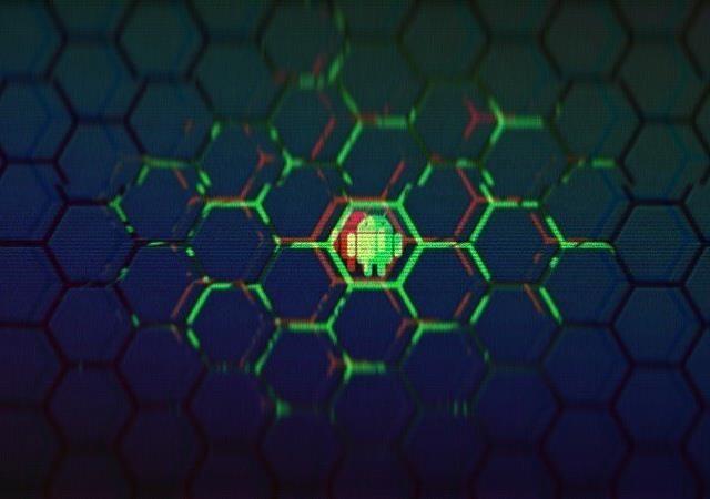 Phát hiện 25 triệu thiết bị Android bị nhiễm loại virus mới