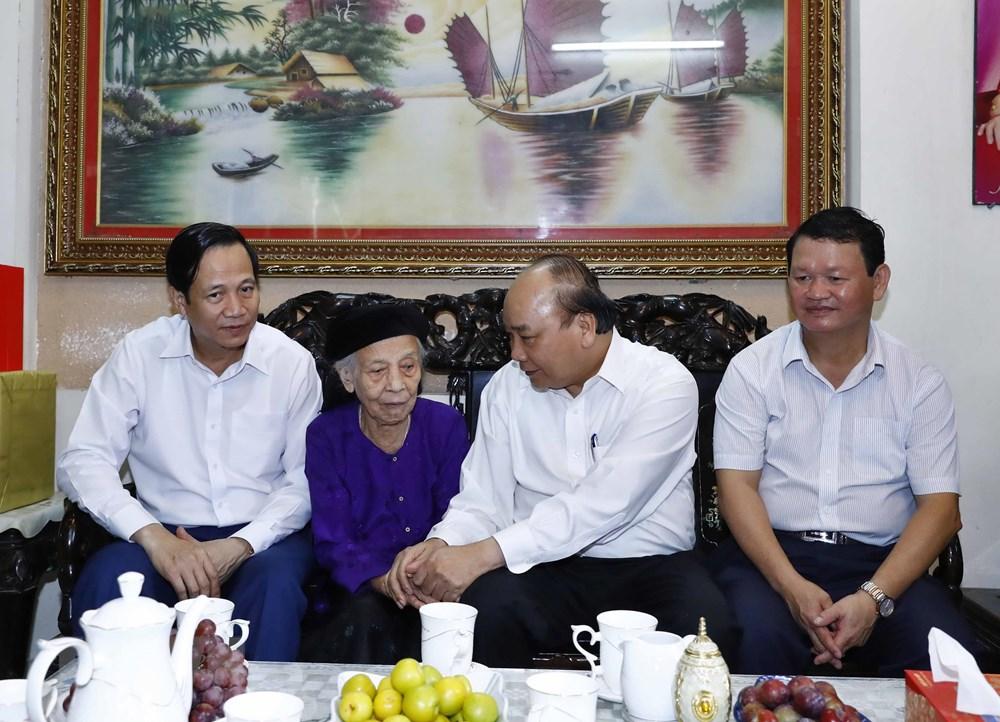 'Lào Cai phải hướng đến phát triển du lịch bền vững và bao trùm' - 3