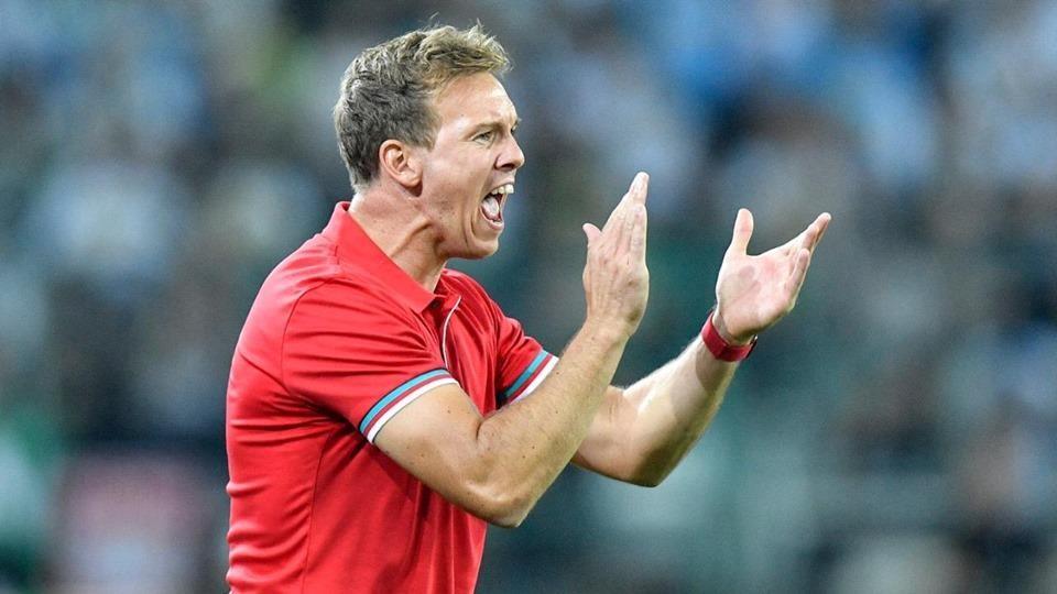 Chiến thuật nào cho Bayern Munich khi đối đầu RB Leipzig? - 1