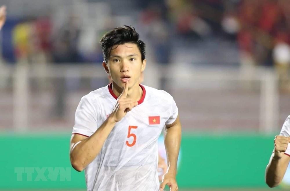 Công bố danh sách đề cử danh hiệu Quả bóng vàng Việt Nam 2019 - 1
