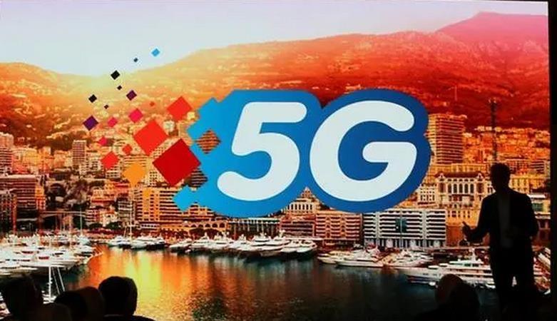 Monaco là quốc gia châu Âu đầu tiên triển khai mạng 5G Huawei
