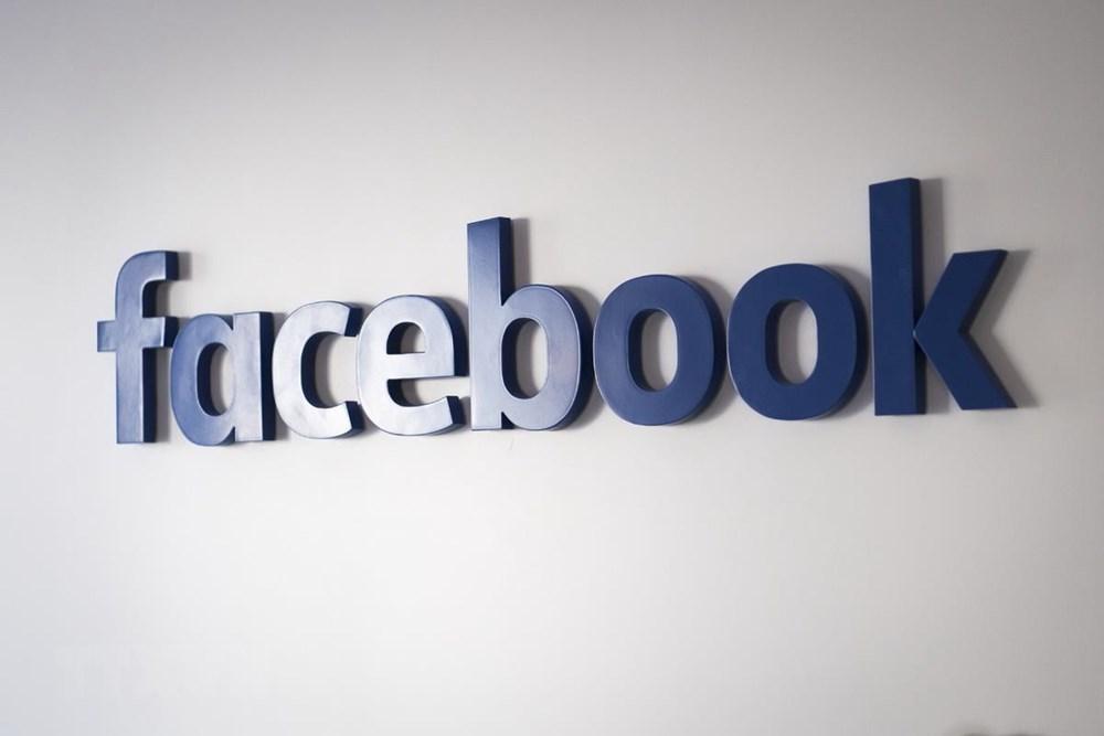 Mạng xã hội - Hoa hay cỏ dại là do sử dụng và quản lý - 1