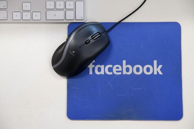 Facebook se chi hon 1 ty USD cho nhung nha sang tao noi dung hinh anh 1
