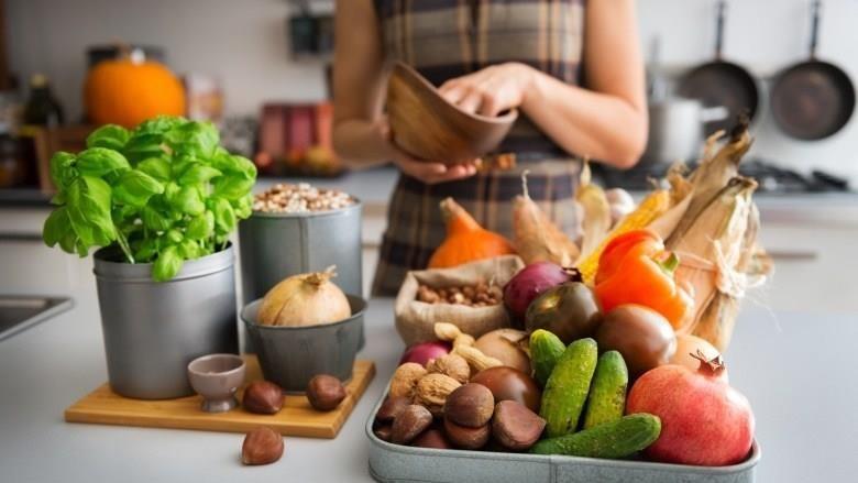 Chế độ ăn ít chất béo giảm nguy cơ tử vong do ung thư vú