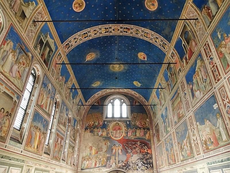 Italy co them mot di san the gioi duoc UNESCO cong nhan hinh anh 1
