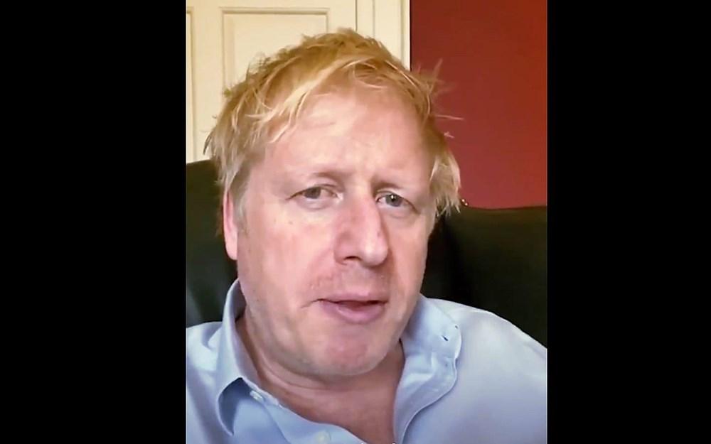 Thủ tướng Anh phải điều trị y tế đặc biệt vì sức khỏe xấu đi