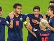 Link xem trực tiếp Asian Cup 2019: Bahrain vs Thái Lan