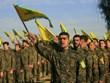 Mỹ cảnh báo Liban về 'hoạt động gây bất ổn' của Hezbollah