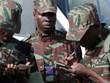 Burkina Faso: Tấn công khủng bố một căn cứ, 4 cảnh sát thiệt mạng