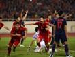 Vì sao bàn thắng của Tiến Dũng vào lưới Thái Lan không được công nhận?