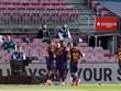 Trực tiếp Barcelona - Real Madrid 1-1: Fati ghi bàn gỡ hòa