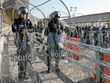 Mỹ: Lầu Năm Góc điều động thêm binh sỹ tới biên giới với Mexico