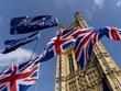 """Hiệp hội doanh nghiệp lớn nhất châu Âu cảnh báo về """"Brexit cứng"""""""