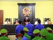 Sơn La: Hoãn phiên tòa xét xử nguyên cán bộ Công an trộm vật chứng