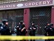 [Video] Ít nhất 6 người thiệt mạng trong vụ xả súng ở New Jersey