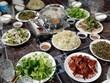 Chuột đồng - nét độc đáo của ẩm thực miền Tây Nam bộ